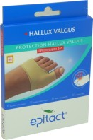 EPITACT PROTECTION HALLUX VALGUS 36/38