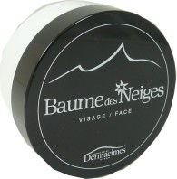 BAUME DES NEIGES POT DE 50ML