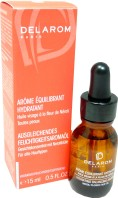 DELAROM AROME EQUILIBRANT HYDRATANT 15ML