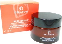 DELAROM BAUME REVITALITE 30ML