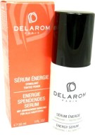 DELAROM SERUM ENERGIE 30ML