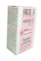 SVELTESSE ABSOLUT SLIM RECHARGE 5*5ML