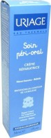 URIAGE BEBE SOIN PERI-ORAL 30ML