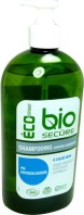 BIO SECURE SHAMPOOING CHEVEUX NORMAUX 730 ML