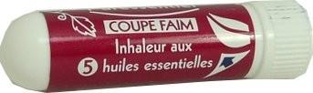 Puressentiel inhaleur coupe faim 5 huiles essentielles aromath rapie - Huile essentielle pamplemousse coupe faim ...