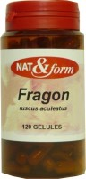 FRAGON 120 gélules