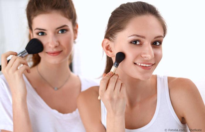 maquillage nude c est un maquillage nu ou encore naturel le maquillage ...