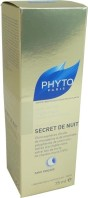 PHYTO SECRET DE NUIT 75ML