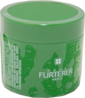 FURTERER CIRE COIFFANTE 50ML
