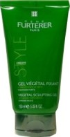 FURTERER GEL VEGETAL FIXANT 150ML