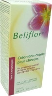 BELIFLOR COLORATION 5 CHATAIN CLAIR 135ML