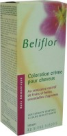BELIFLOR COLORATION CREME 22 BLOND SUEDOIS 120 ML