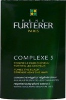 FURTERER COMPLEXE 5 CONCENTRE REGENERATEUR 50 ML