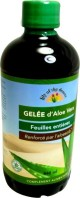 LILY OF THE DESERT GELEE ALOE VERA 946ML