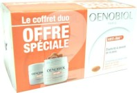OENOBIOL ANTI-AGE LOT DE 2