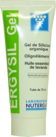 NUTERGIA ERGYSIL GEL 75 ML