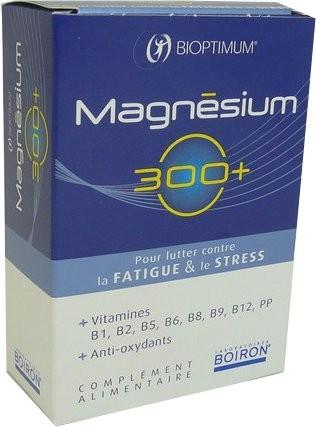 magnesium 300 lutte contre la fatigue et le stress. Black Bedroom Furniture Sets. Home Design Ideas