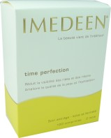 IMEDEEN TIME PERFECTION 120 COMPRIMES