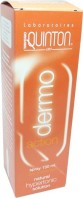 QUINTON DERMO ACTION SPRAY 150ML