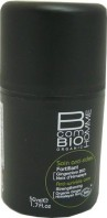 B COM BIO HOMME SOIN ANTI-RIDES FORTIFIANT 50ML