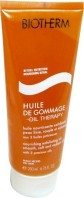 BIOTHERM OIL THERAPY HUILE DE GOMMAGE 200 ML