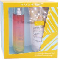 Pas Vente Parfums Nuxe Cher De NnwkZOP80X