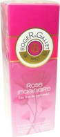 ROGER GALET ROSE IMAGINAIRE 100ML