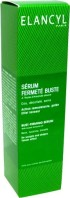 ELANCYL SERUM FERMETE BUSTE 50ML