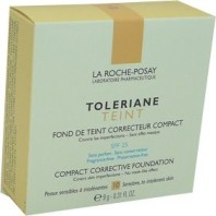 ROCHE POSAY TOLERIANE TEINT COMPACT N°10 IVOIRE SPF 25