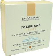 ROCHE POSAY TOLERIANE TEINT COMPACT N°13 BEIGE SABLE