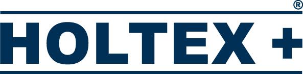 """Résultat de recherche d'images pour """"holtex logo"""""""