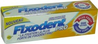 FIXODENT PRO DUO ACTION LONGUE DUREE 40G