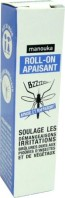 MANOUKA ROLL-ON APAISANT 10ML