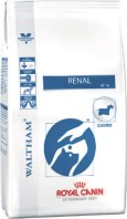 ROYAL CANIN CANINE RENAL RF 16 2KG