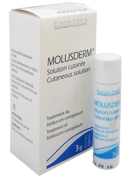 molusderm