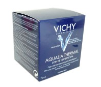 VICHY AQUALIA THERMAL NUIT 75ML