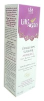 LIFTARGAN EMULSION SUBLIME ANTI RIDES 50ML