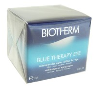 BIOTHERM BLUE THERAPY EYE POT 15ML