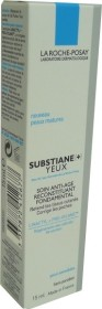 ROCHE POSAY SUBSTIANE+ YEUX 15ML