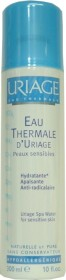 "URIAGE EAU THERMALE 300 ML ""SPRAY"""