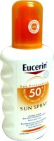 EUCERIN 50SPF SUN SPRAY 200ML