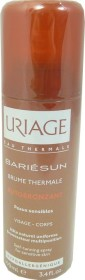 URIAGE SPRAY BRUME THERMALE AUTOBRONZANTE 100ML