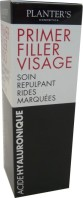 PLANTER'S ACIDE HYALURONIQUE SOIN RIDES MARQUEES 10 ML