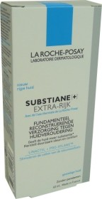 ROCHE POSAY SUBSTIANE+ EXTRA-RICHE 40ML