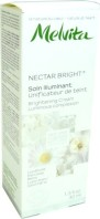 MELVITA NECTAR BRIGHT SOIN ILLUMINANT 40ML