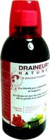 SANTE VERTE DRAINEUR NATURE 500ML