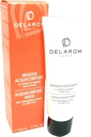 DELAROM MASQUE ACQUACONFORT 50ML