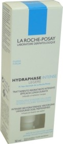 ROCHE POSAY HYDRAPHASE INTENSE LEGERE 50ML