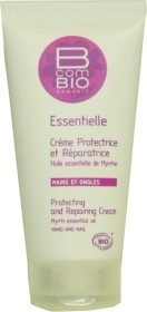 B COM BIO ESSENTIELLE CREME PROTECTRICE MAINS ONGLES