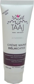 TAAJ CREME MAINS 75 ML